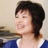 多賀恵子コーチ