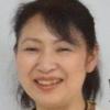 笹崎久美子コーチ