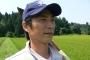 伊藤裕樹コーチ